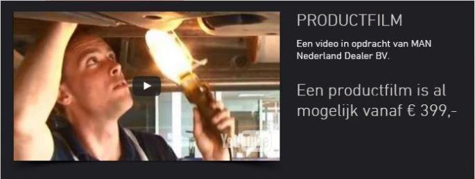 productfilm